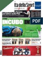 La.gazzetta.dello.sport.13.02.2012