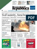 La.repubblica.13.02.2012