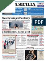 La.sicilia.13.02.2012