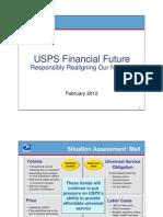 Mailers Webinar Feb 2012