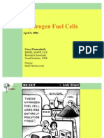 Fuel Cells Ppt 2103