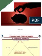 12-Logística_Operaciones[1]