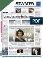 La.stampa.13.02.2012