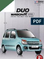 Maruti-WagonR-90(1)