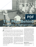 J.dossat by of pdf refrigeration roy principles