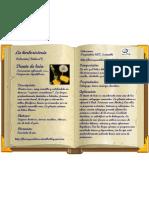 DIENTE-DE-LEÓN-COLECCIÓN-HERBORISTERÍA-Nº3