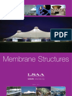 LSAA Marketing Booklet 2010
