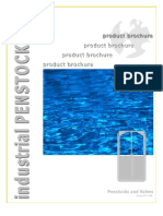 Penstocks Catalogue 2007-07