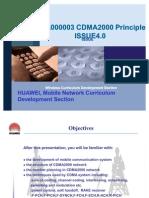 1(CDMA Prin)