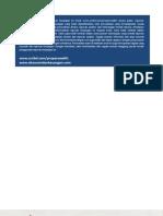 Laporan Keuangan 2010 Aneka Gas Industri AGII. Audited