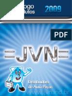 catalogo_JVN