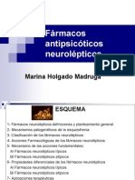 Neurolepticos_y_antipsicoticos