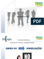 to Ao Cliente Curso Ace (2)