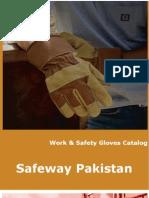 Safeway Pakistan Catalog