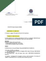 VIABILITA' E TRASPORTI Report Ore 11.00 -13-2-2012