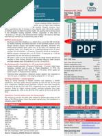 20120203 Ashiana+Housing+Ltd IER QuarterlyUpdate+(2)