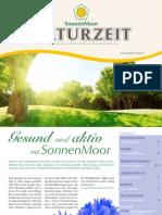 SM Naturzeit 01-2012 Web