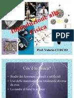 Fisica1_cap1