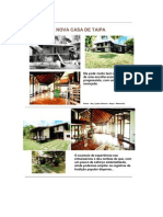 A Nova Casa de Taipa