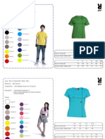globali_camisetas