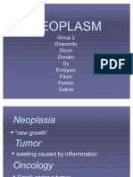 25058459-Neoplasm