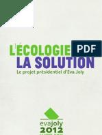 projet-evajoly-final1