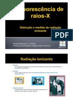 seminário de raios-X 2011_final Modo de Compatibilidade