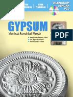 Lo Gypsum