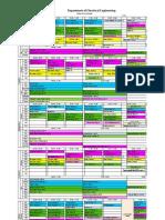 Schedule+Sp 2012+v 4