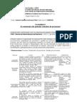 FICHAMENTO 1 - As empresas são grandes coleções de processos