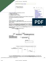 Schuchert - JPA Tutorial 1 - Getting Started