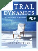 Robert Bruce - Astral Dynamics