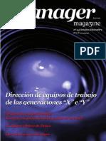 Manager Magazine 34[1]