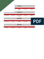 2006_gameplanning_packet_master_