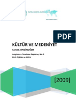 kultur_ve_medeniyet