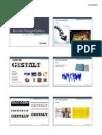 Apresentação_Revisão design3_SINTAXE VISUAL