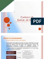expo_empuje_de_tierras[1]