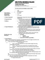 (4) RPP-KELAS X-ISO [16-59]