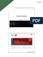 Seminario PCR