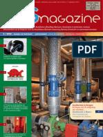 ICS magazine 1/2012