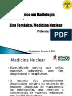 Med Nuclear Introd[1]
