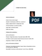 CURRICULUMVITAE(Horacio)[1][1]