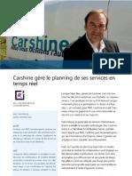 Carshine - for Microsoft [NL]