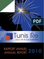 rapportannuel2010