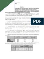 Pronosticos (Caso 01)