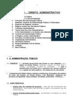 direito_administrativo -