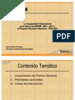 diapositiva dcn