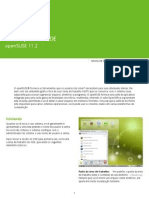 opensuse-kdequick-pt_BR-11.2-1