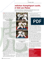 20_21_KarateAekademie