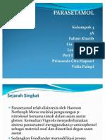 Presentation Pct